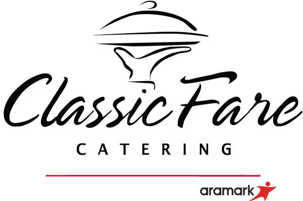 Classic-Fare-Catering-Logo