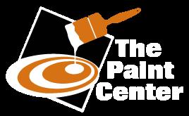 PaintCenterLogo