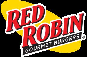 RedRobin-Logo