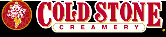 cold-stone-logo