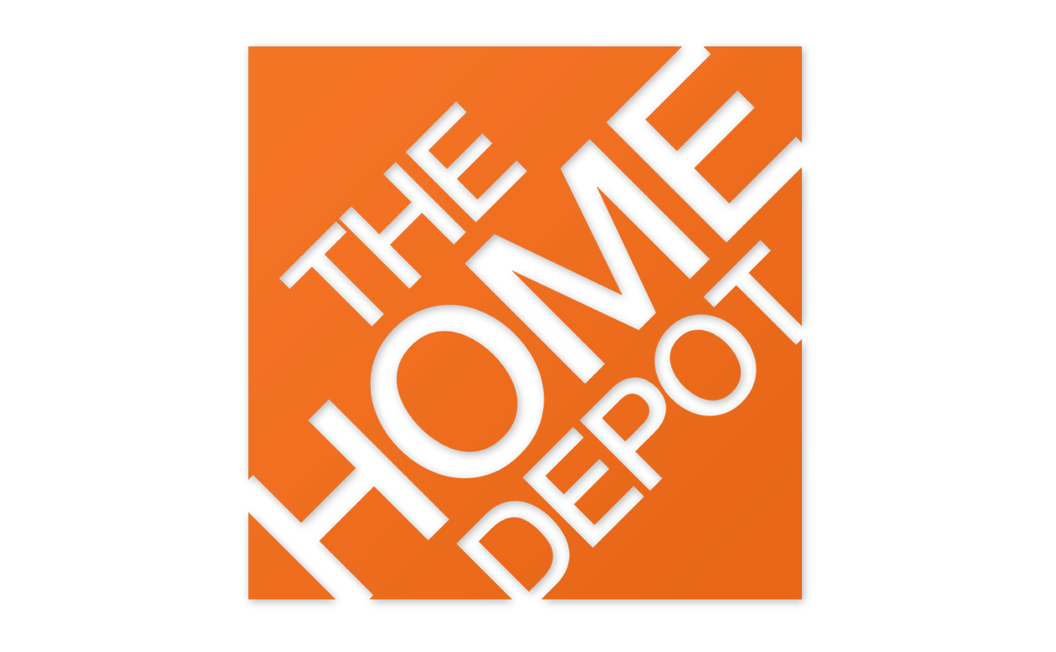 the_home_depot_logo_in_helvetica