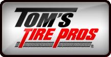 tom's tire pros