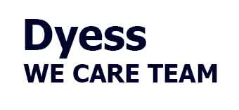 Dyess We Care Team